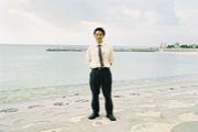 修徳高校 2006年卒業生
