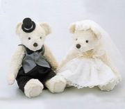 2007年3月結婚♡