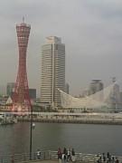 関西出身関東在住