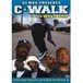 C-WALK(CRIP WALK)