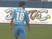 小野 智吉
