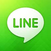 LINE skype グルチャ