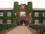 2007年度立教大学入学生