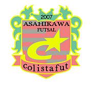 colista☆fut