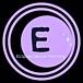 ECLIPSE/DanceStudio BURNING