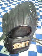 野球が好きだ!けど、まだ修行中
