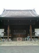 江東学園幼稚園