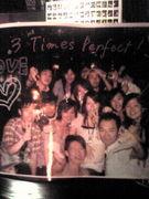 love☆アウトドアァぁ〜ズ!!!!