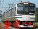 愛車は横須賀線