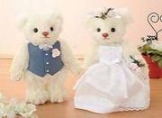 ☆mixi婚☆