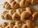 小麦から始めるパン作り