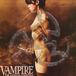 Vampire:the Eternal Struggle