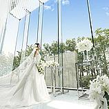 恋活婚活オフ会・関東