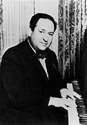 E・W・Korngold コルンゴルト