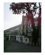 札幌市立二条小学校
