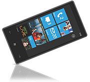 Windows Phone (開発関係)