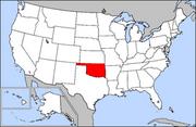 オクラホマmixi-Oklahoma mixi