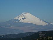 写真で綴る日本の風景