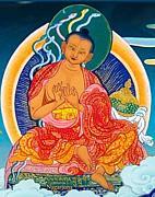 仏教・中観思想・空思想を学ぶ