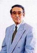昭和音大オペラ研究会