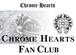 CHROME HEARTS FAN CLUB