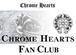 CHROME HEARTS FAN CLUB