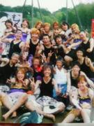 元石川高校20期☆紫組☆