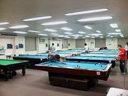 佐倉周辺撞球会