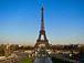 パリの賃貸物件情報