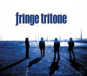 fringe tritone