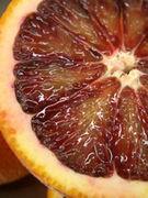 Teqila Blood Orange