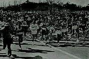 宇治川マラソン