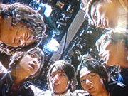 D-BOYS in TFP II