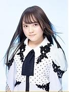 【SKE48】杉山菜田里【9期生】