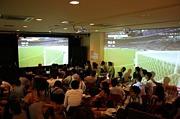 リバ・キタザキのサッカー倶楽部