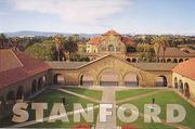 VIA Stanford ALC ersの集い