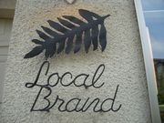 Local Brand(Hawaiian Jewelry)