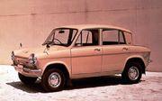 日本の旧車