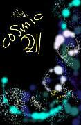 cosmic21