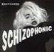 schizophonic_nuno