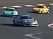 Tuned Porsche & RUF
