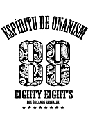 Eighty Eight`s