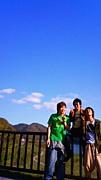 札幌 温泉好きの若者来たれ