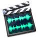 Sound Track Pro