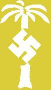 ドイツ・アフリカ軍団(DAK)