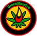 GreenMassive