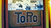 Bar TORO