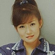 浜田麻里さんを歌いたい♪