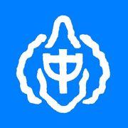 杉森中学校1970年4月-1971年3月