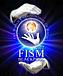 FISM2012